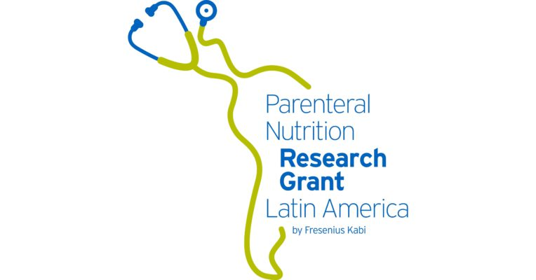 Parenteral Nutrition research grant Latinamerica